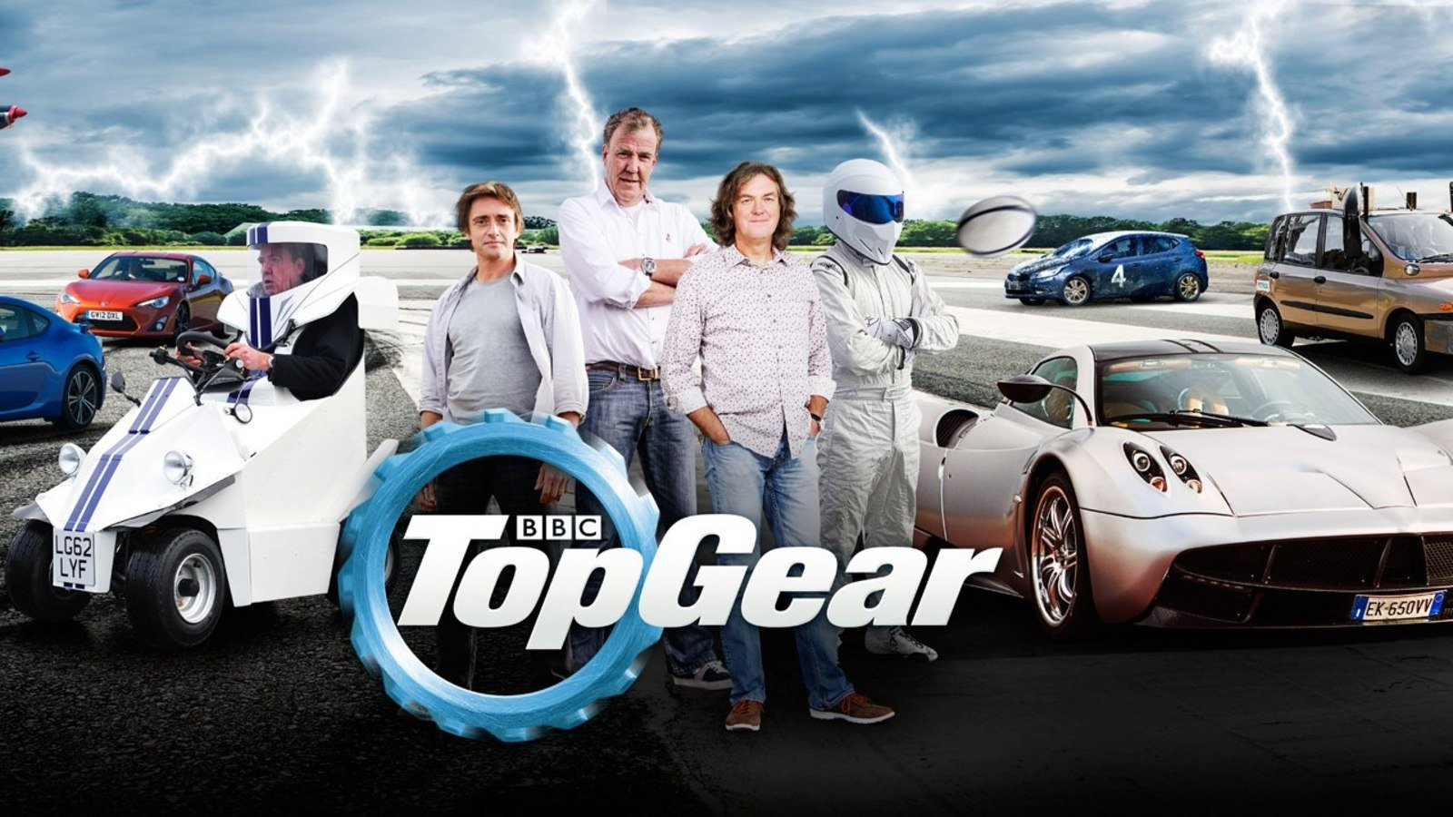 final top gear episode with jeremy clarkson will air june 28 news gallery top speed. Black Bedroom Furniture Sets. Home Design Ideas