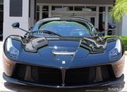 First Ferrari LaFerrari Available In The U.S. Priced At $5 Million - image 633389