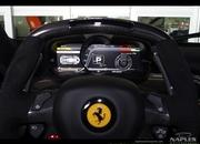 First Ferrari LaFerrari Available In The U.S. Priced At $5 Million - image 633397