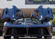 First Ferrari LaFerrari Available In The U.S. Priced At $5 Million - image 633399
