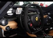 First Ferrari LaFerrari Available In The U.S. Priced At $5 Million - image 633401