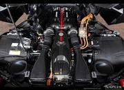 First Ferrari LaFerrari Available In The U.S. Priced At $5 Million - image 633381
