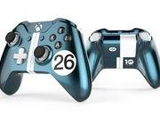 Forza Launches One-Off Xbox Controllers To Honor Ford's Le Mans Wins - image 634497