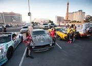 Gumball 3000 Day 6: My Own Fear and Loathing - image 634894