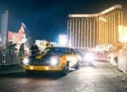 Gumball 3000 Day 6: My Own Fear and Loathing - image 634886