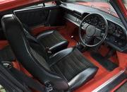 James May's 1984 Porsche 911 Carrera Will Be Put At Auction - image 634054