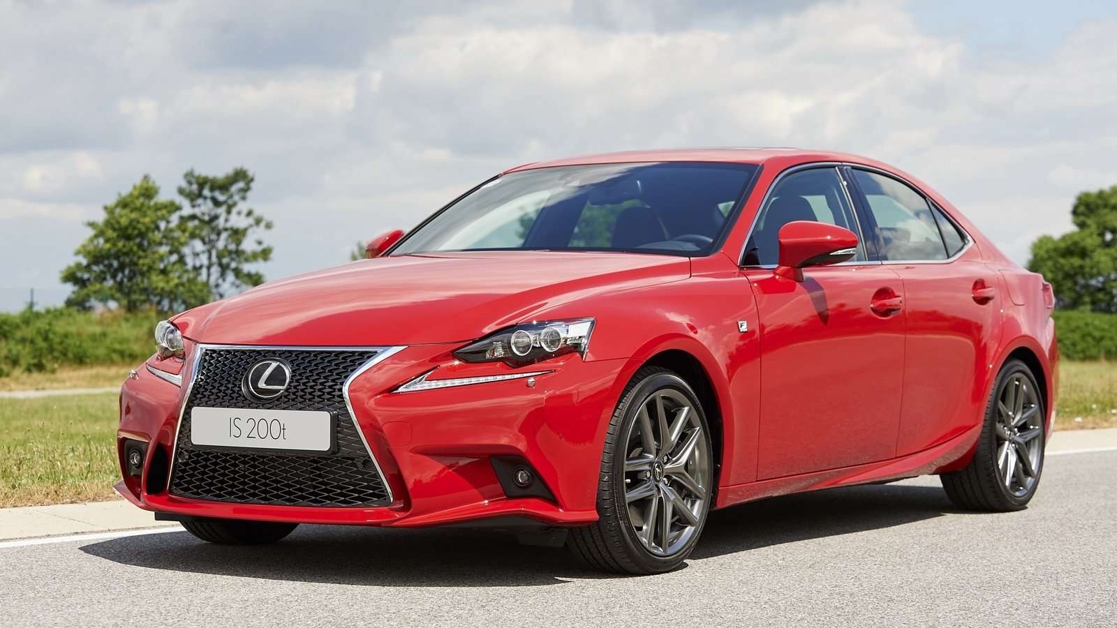 2016 lexus is 200t picture 635184 car review top speed