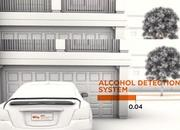 NHTSA Announces Driver Alcohol Detection System for Safety - image 633032
