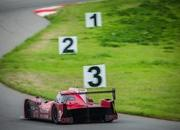 Nissan returns to Le Mans with the GT-R LM Nismo - image 632720