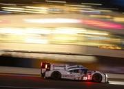 Porsche Sets New Qualifying Record At Le Mans - image 633774