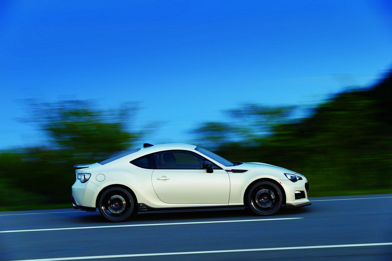 2016 subaru brz ts sti picture 635655 car review top speed. Black Bedroom Furniture Sets. Home Design Ideas
