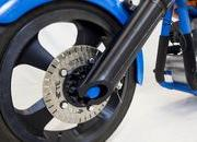 TE Connectivity Unveils Functional 3D-Printed Motorcycle - image 632105