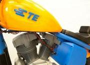 TE Connectivity Unveils Functional 3D-Printed Motorcycle - image 632101
