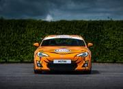 Toyota Pays Tribute To Its Heritage With One-Off Classic Liveries For GT-86 - image 632546