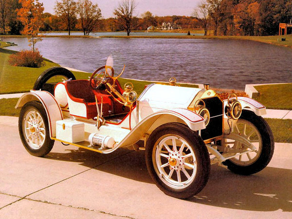 1912 Stutz Bearcat Picture 638521 Car Review Top Speed