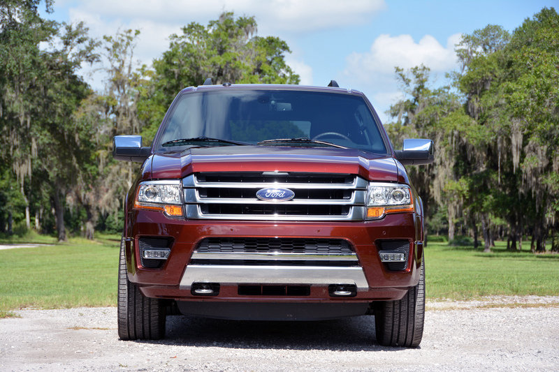 Ford Expedition Photos , Pictures (Pics), Wallpapers | Top ...