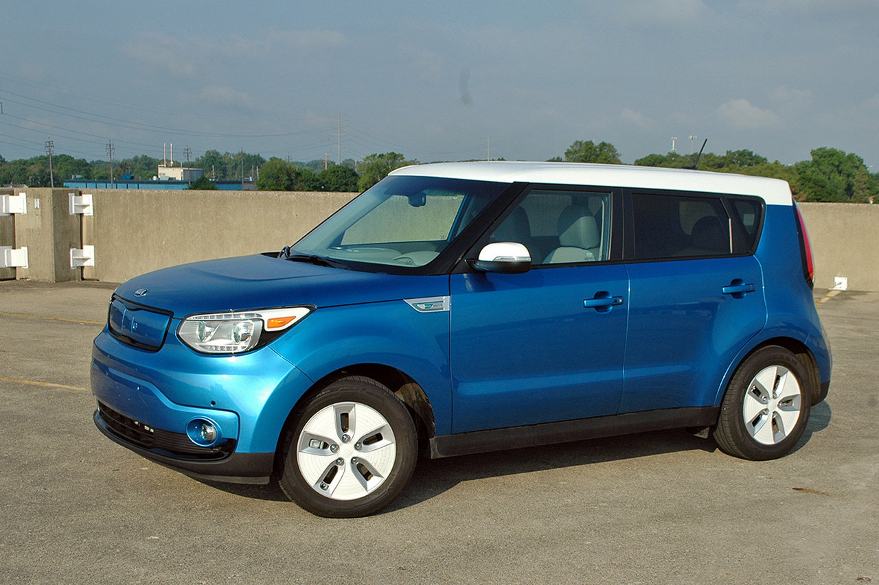 2015 kia soul electric driven picture 636543 car review top speed. Black Bedroom Furniture Sets. Home Design Ideas