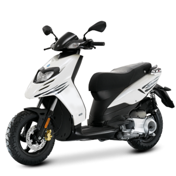 2015 piaggio typhoon 125 motorcycle review top speed. Black Bedroom Furniture Sets. Home Design Ideas