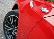 2015 Scion FR-S - Driven - image 637302