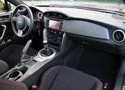 2015 Scion FR-S - Driven - image 637318