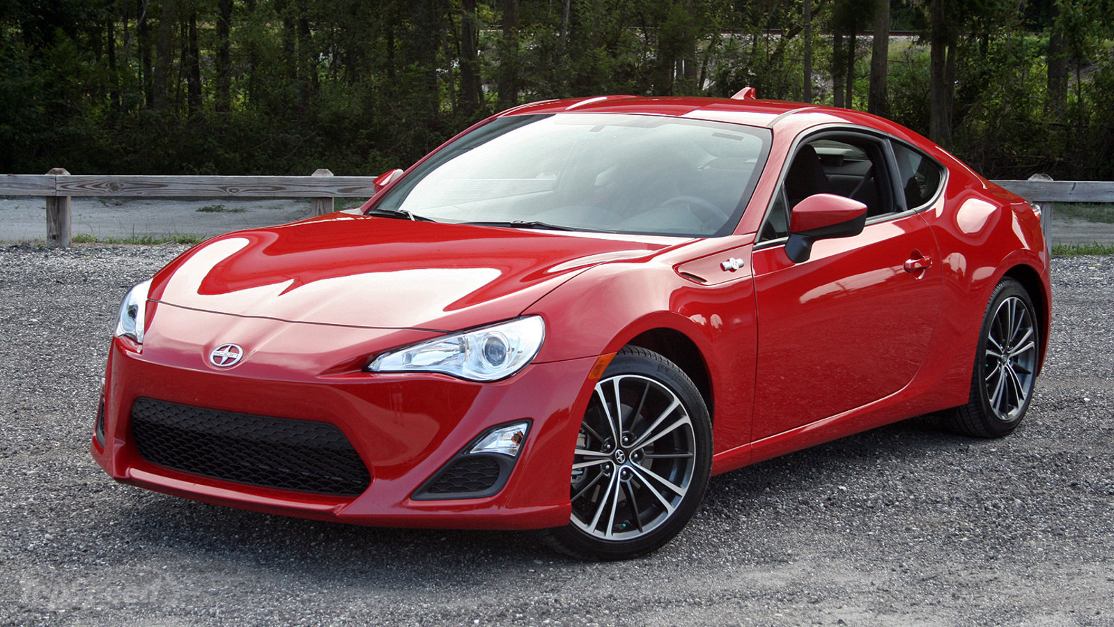 scion toyota fr models toyotas driven cars speed rebadged drops brand topspeed prices