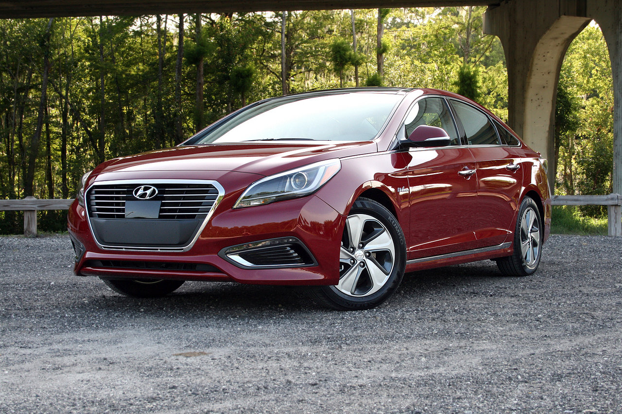 2016 hyundai sonata hybrid driven picture 636815 car review top speed. Black Bedroom Furniture Sets. Home Design Ideas
