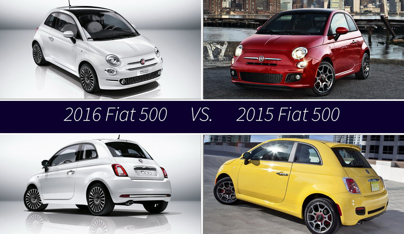 2016 fiat 500 review top speed. Black Bedroom Furniture Sets. Home Design Ideas