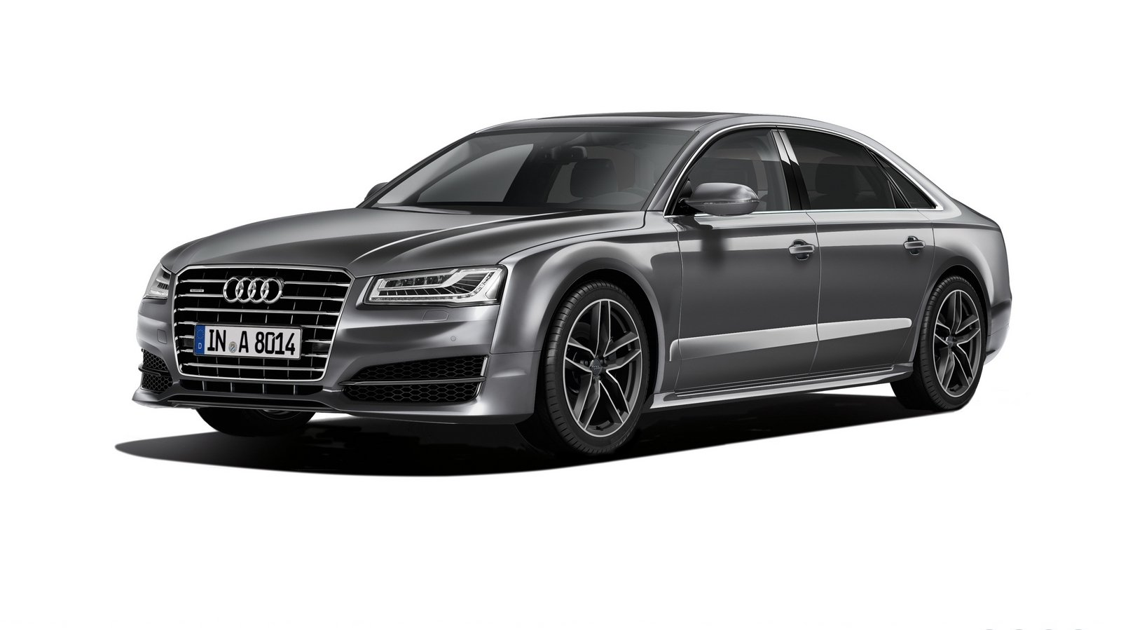2016 audi a8 edition 21 review top speed. Black Bedroom Furniture Sets. Home Design Ideas