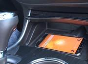 Chevrolet Launches Active Phone Cooling - Wow! - image 635996
