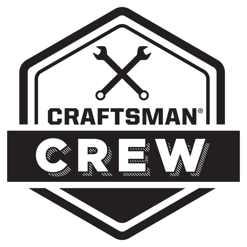 "Enter To Win a ""MAKEcation"" From Craftsman"