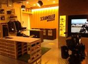 Ducati Opens First Scrambler-Dedicated Dealership In Italy - image 635838