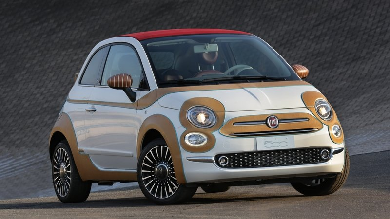 fiat 500 news and reviews top speed