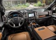 2016 Ford F-150 Limited - image 637614