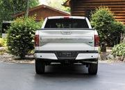 2016 Ford F-150 Limited - image 637611