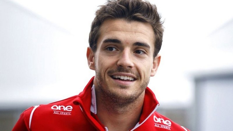 Jules Bianchi Dies At 25, Becomes First F1 Fatality Since Ayrton Senna