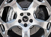 Lamborghini Concept S Will Be Auctioned In November - image 636907