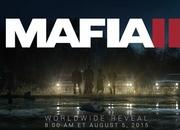 Mafia 3 Officially Confirmed - image 638434