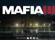Mafia 3 Officially Confirmed - image 638433