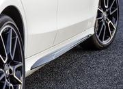 2015 Mercedes C-Class With AMG Accessories - image 637715