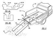 Built-In Bed Ramps: Next Big Thing From Ram? - image 637079