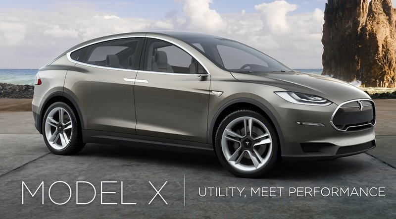 Refer 10 New Buyers In A Region And Get A Free Tesla Model X