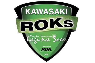 Riders Of Kawasaki To Host Bike Show At Laguna Seca During WSBK Weekend