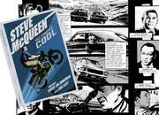 """Steve McQueen: Full Throttle Cool"" Book Review - image 638285"