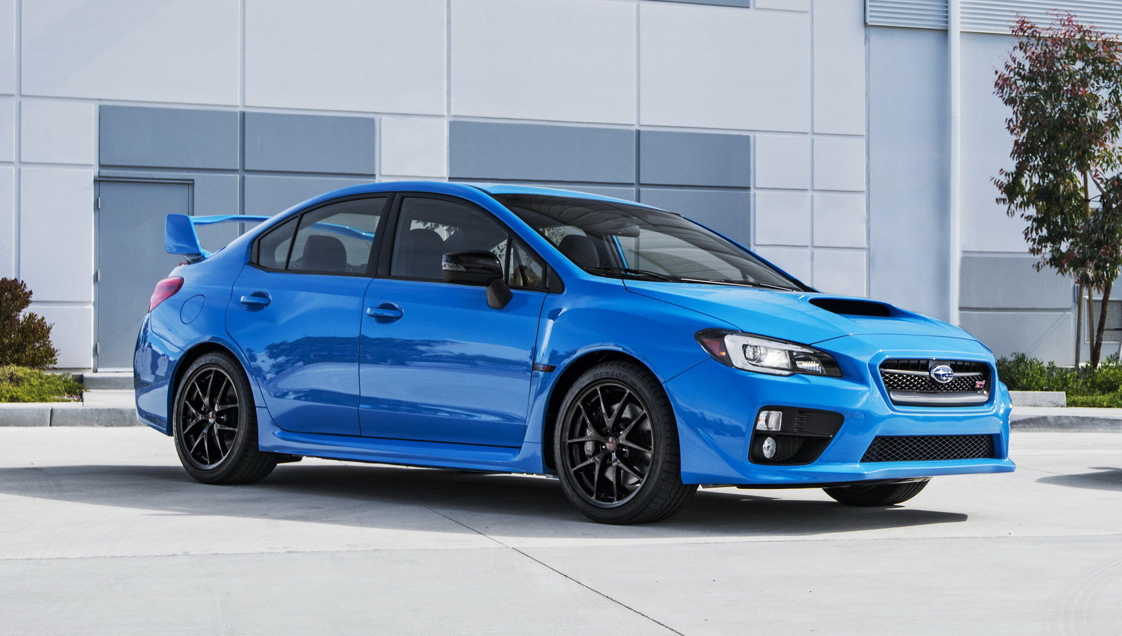 2015 subaru series hyperblue wrx sti review top speed. Black Bedroom Furniture Sets. Home Design Ideas