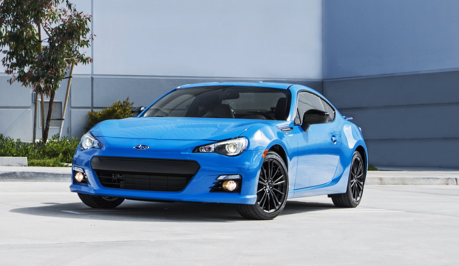 2016 subaru series hyperblue brz picture 635824 car review top speed. Black Bedroom Furniture Sets. Home Design Ideas