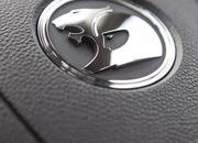 Vauxhall Plans to Capitalize on the VXR Badge in the Future - image 637137