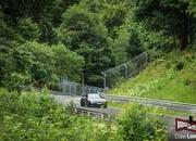 What Is the Porsche 911 GT3 RS Doing Back on the Nurburgring? - image 636898