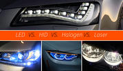 What Kind Of Headlights Are Best? - image 637421