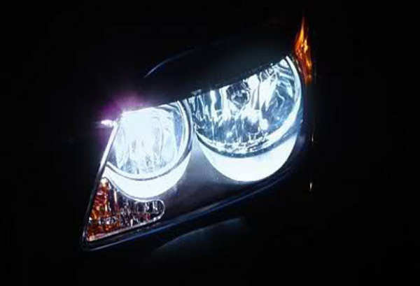 what kind of headlights are best car news top speed. Black Bedroom Furniture Sets. Home Design Ideas