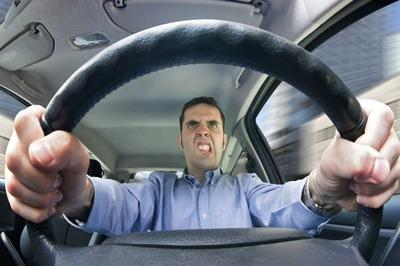 Are Most Women Lousy Drivers?